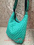 Клатч женский Сумка стеганная Женские сумка стеганная/Сумка для через плечо планшеты(только ОПТ), фото 2