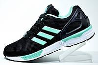 Кроссовки унисекс Adidas ZX Flux