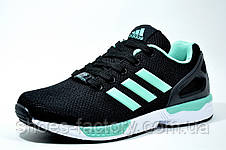 Кроссовки унисекс Adidas ZX Flux , фото 2