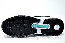 Кроссовки унисекс Adidas ZX Flux , фото 3