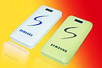 Универсальная батарея Power Bank Samsung 30000 mAh