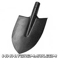 Лопата штыковая  (Запорожье)
