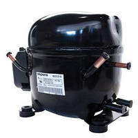 Компрессор холодильный поршневой Embraco Aspera NEK 2134 GK