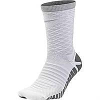 Носки Nike Strike Tiempo Crew SX5381-101
