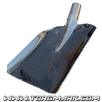 Лопата совковая  (Запорожье)