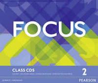 Focus 2 CD (3)