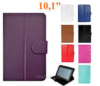 Чехол книжка для Huawei MediaPad 10 FHD 10.1