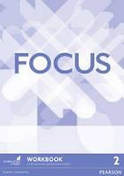 Focus 2 WB
