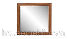 """Зеркало """"ДАЛЛАС"""""""