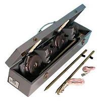 Комплект принадлежностей П4126-М2 к прибору Ф4103-М1