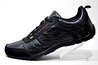 Кроссовки мужские Adidas Daroga, Black