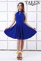 Платье Mika_2
