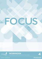 Focus 4 WB
