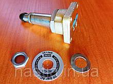 К1 Корпус електроклапана(підходить на Atlante), 20bar, d=14.5mm, на 3 входи