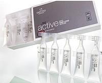 Сыворотка Active против выпадения волос (ГЕРМАНИЯ)