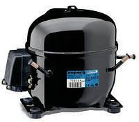 Компрессор холодильный поршневой Embraco Aspera NT 2168 GK, фото 1