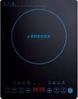 Электроплита 2000Вт Aurora 4470