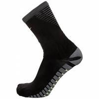 Носки Nike Strike Hypervenom Football SX5438-011