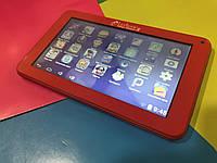 Планшет Lexibook Tablet Master 3 (нет маркета)