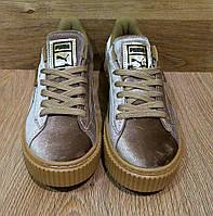Красивые женские кроссовки, туфли на шнурках,Распродажа!!!, фото 1