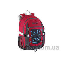 Caribee Рюкзак Caribee Cisco 30 Red