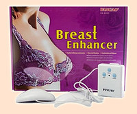 Инструкция на русском Pangao Breast Enhancer