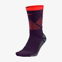 Носки Nike Strike Mercurial Football Crew SX5437-525 размер 38-42