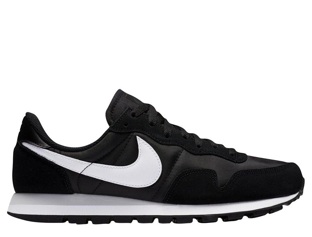a3078efff24d19 Оригинальные мужские кроссовки Nike Air Pegasus 83