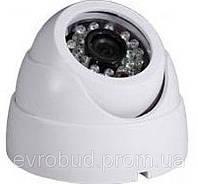 Видеокамера VLC-2080D-IR (CMOS)