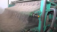 Оборудование для переработки льна