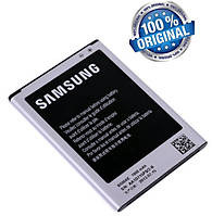 Аккумулятор батарея для Samsung Galaxy S4 Mini I9190 I9192 оригинальный