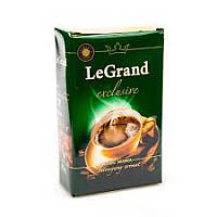Кофе в молотый LeGrand, 500 г (Польша)