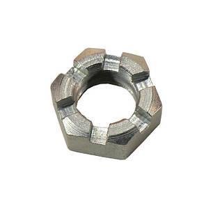 335045-П29 Гайка штанги реактивной М30х1,5, фото 2