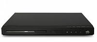 Портативный плеер DVD 888, 666, записывающий +USB