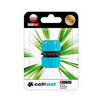 Репаратор Cellfast