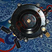 Редуктор Gurtner Luxe S до 310 л.с.