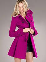 Пальто Victoria's Secret, размер 12