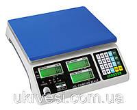 Весы счетные Jadever JCL-15K