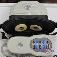 Инструкция на русском языке Eye exercise device ZK-518