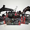 Расширение ассортимента запчастей магазина Odessa-Parts