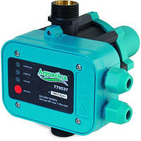 """Контроллер давления Aquatica 1.1 кВт 1"""" электронный (779537)"""