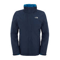 Куртка The North Face Men's Evolution II Triclimate Jacket 3 в 1