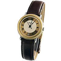 Часы Ракета с датой -Shop vintage watches in Ukraine