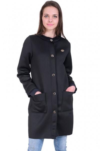 Женское пальто Emerald 80009