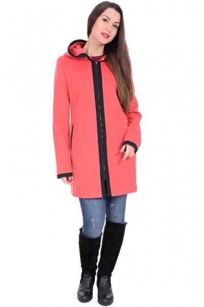 Женское пальто Pshenichnaya 8123