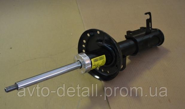 Амортизатор передний Авео Т300 левый газовый (OE)