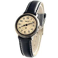 Ракета сделано в СССР часы датой -Shop vintage watches in Ukraine