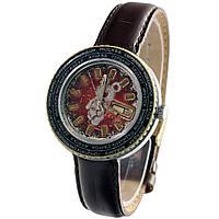 Ракета города сделано в СССР пылезащищенные противоударный баланс -Shop vintage watches in Ukraine