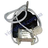 Вентилятор обдува LG 4680JR1009F
