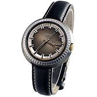 Ракета сделано в СССР противоударный баланс часы с календарем -Shop vintage watches in Ukraine